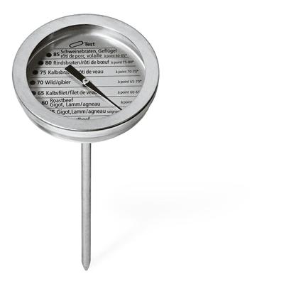 Cucina & Tavola Thermométre pour rà´ti