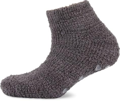 Ellen Amber Damen Socken Antigliss 1er
