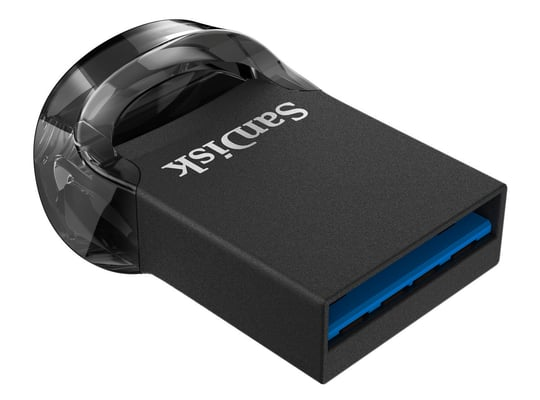 SanDisk Ultra USB 3.1 Fit 16GO 130MO/s USB 3.1