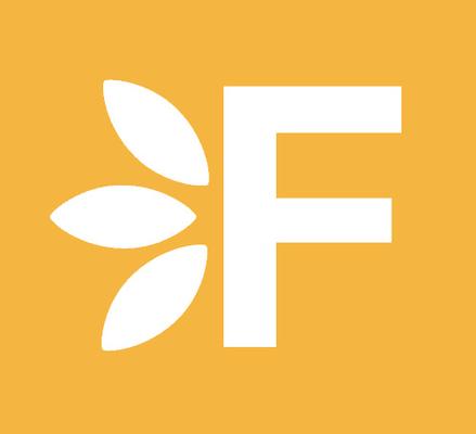 Folsäure fr