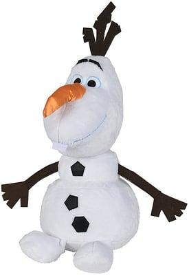 Disney Frozen, Olaf Refresh, 50cm