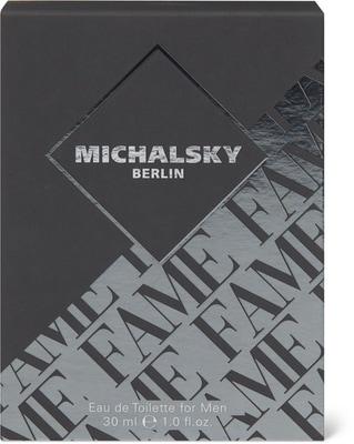 Michalsky Berlin Fame Men EdT