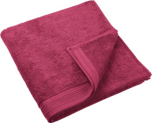 NATURAL FEELING Asciugamano da bagno