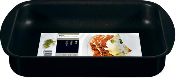 Cucina & Tavola PRIMA Lasagniere 31cm
