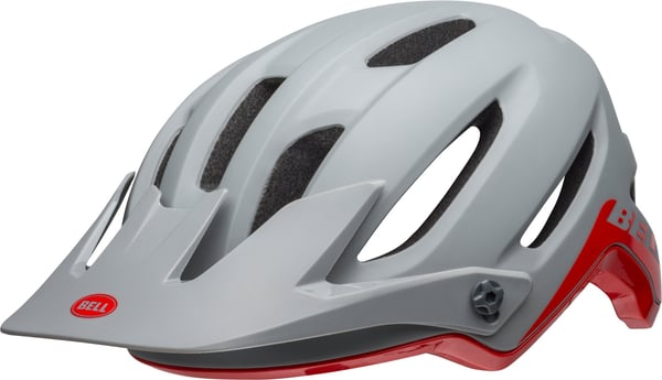 Bell 4Forty MIPS Velohelm