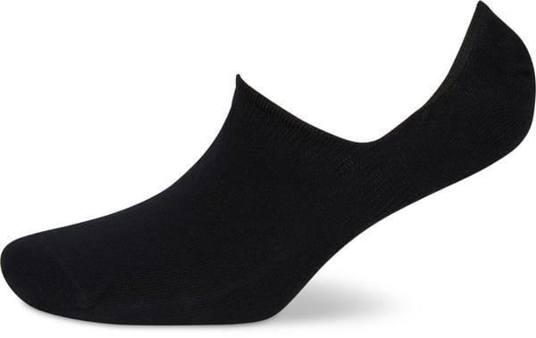 Elbeo Sneakers da uomo