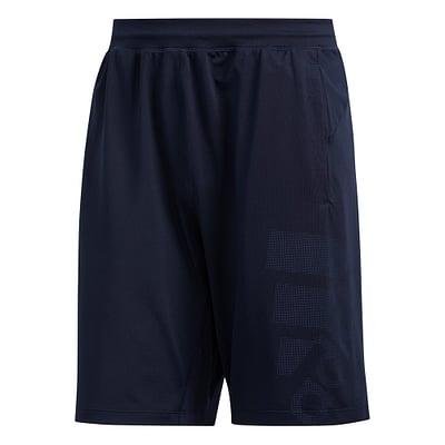 Adidas 4K SPR GS BOS Herren Shorts   Migros Migipedia