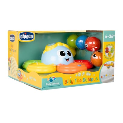 Chicco Billy le Pouple