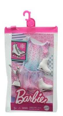 Barbie GWC29 Fashions Career Bambole accessori