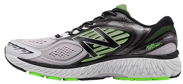 New Balance 860 v7 Scarpa da uomo running