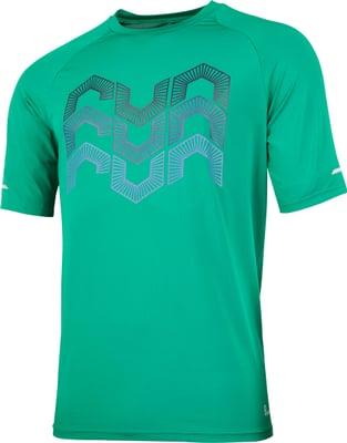 Perform Herren-T-Shirt
