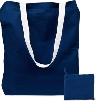 Einkaufstasche Bio Baumwolle