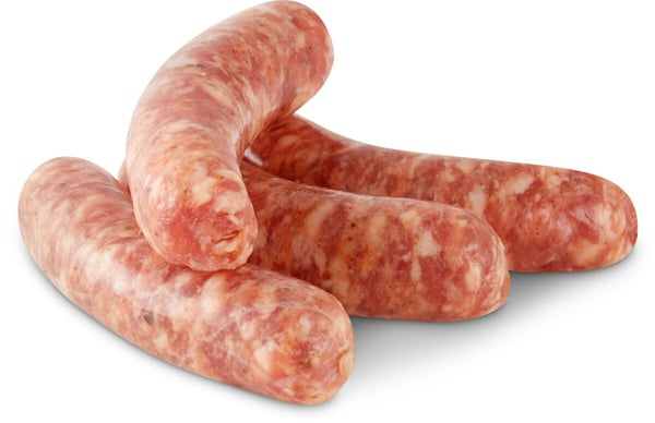 Tradition Schweins Cipollata 7 Stück