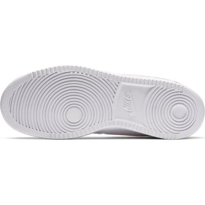 Nike Court Vision Low Chaussures de loisirs pour femme