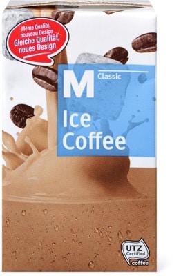 M-Classic Ice Coffee