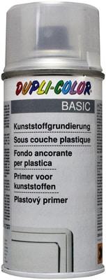 Dupli color sous couche plastique migros - Sous couche acrylique ou glycero ...