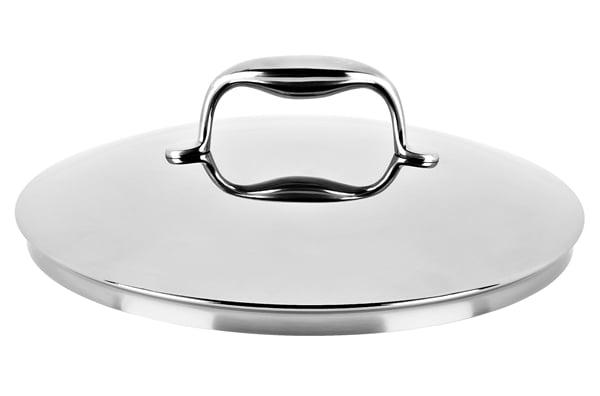 Cucina & Tavola DELUXE Coperchio 24cm