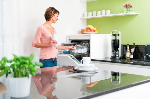 devolo home control wassermelder wassermelder migipedia. Black Bedroom Furniture Sets. Home Design Ideas