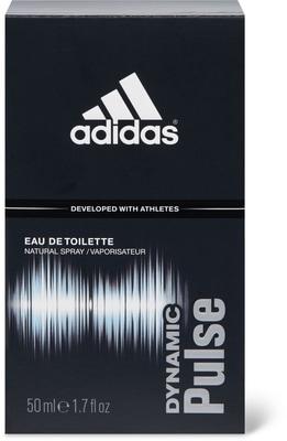 Adidas Dynamic Pulse EdT