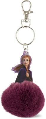 Disney Frozen 2 Schlüsselanhänger Schmuck