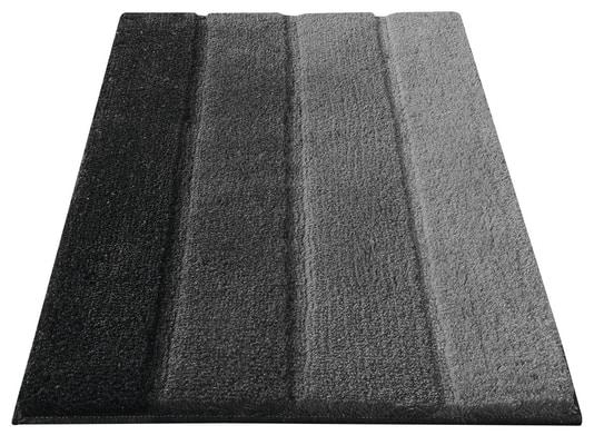 badeteppich four migipedia. Black Bedroom Furniture Sets. Home Design Ideas