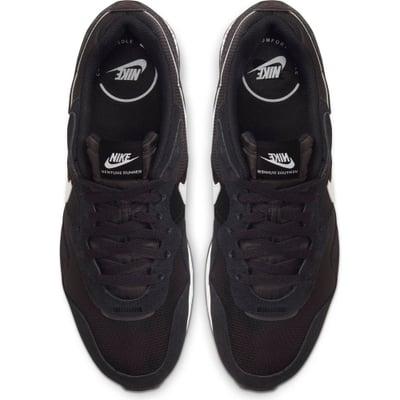 Nike Venture Runner Chaussures de loisirs pour homme