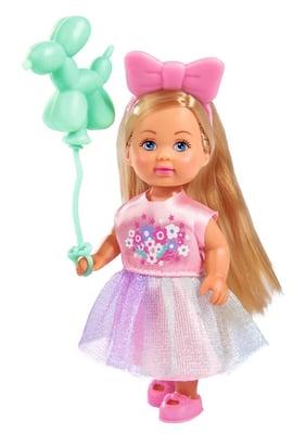 Simba Evi Love Balloon Bambole