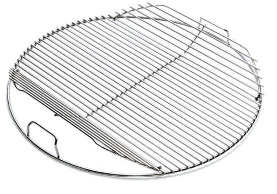 weber grillrost 57 cm migros. Black Bedroom Furniture Sets. Home Design Ideas