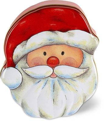 Cucina & Tavola Dose Santa Claus