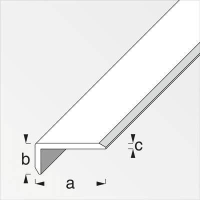 kantenschutz profil migipedia. Black Bedroom Furniture Sets. Home Design Ideas