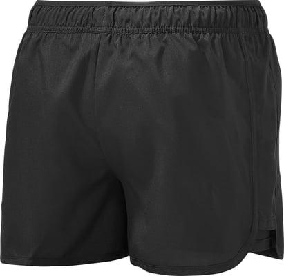 Extend Pantaloncini da bambina 2 in 1