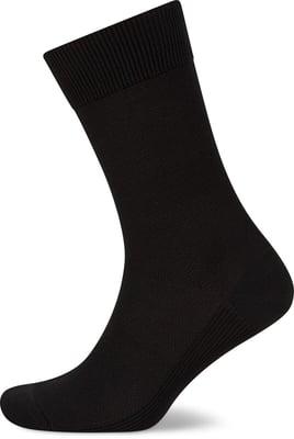 Rohner Herren Socken Capri 1er Pack
