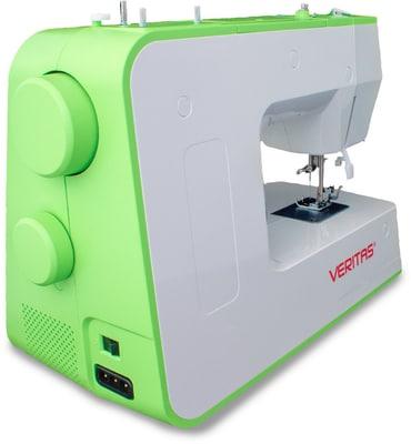 Veritas Ava Machine à coudre mécanique