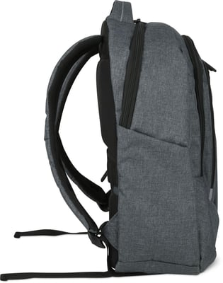 Central Square Rucksack Business
