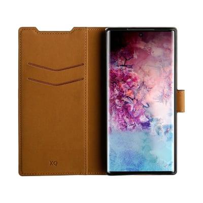 XQISIT Slim Wallet Selection Coque