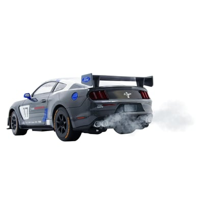 RC GT Racer (rechargeable)