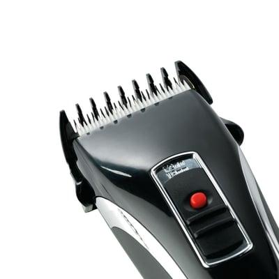 Mio Star Trim 200 Haarschneider
