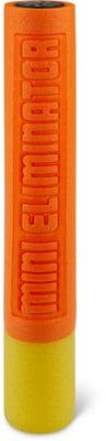 Schaumstoff Wasserspritzer 32cm Wasser-Spielzeug