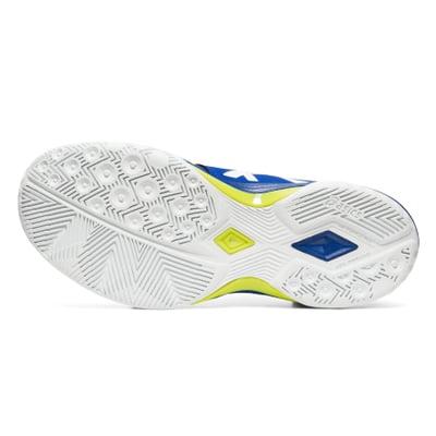 Asics Gel-Tactic Chaussures d'intérieur pour femme