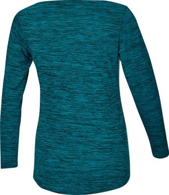 Liquido Anne Long Sleeve Damen-Langarmshirt