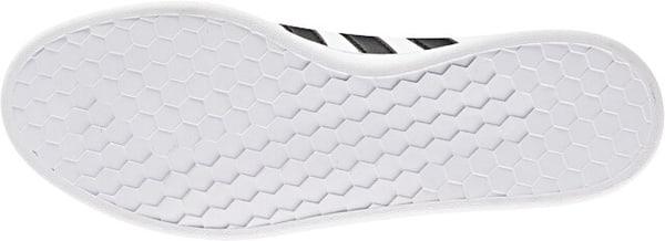 Adidas Grand Court Chaussures de loisirs pour homme