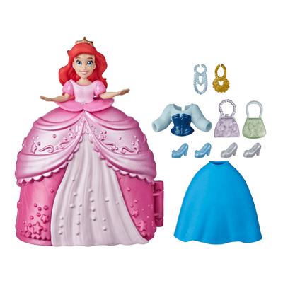 Disney Princess Styling Surprise Ass Puppe