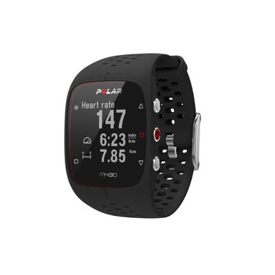 Polar M430 Herzfrequenzmesser