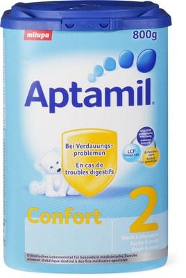 Aptamil Proexpert Confort 2