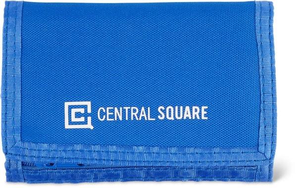 Central Square Klettbörse