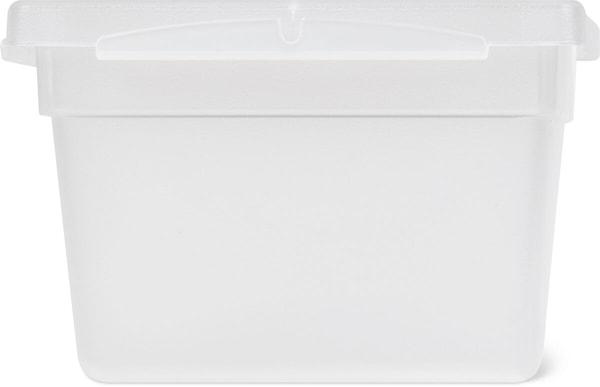 Rotho Ordnungssystem 8 x 8cm
