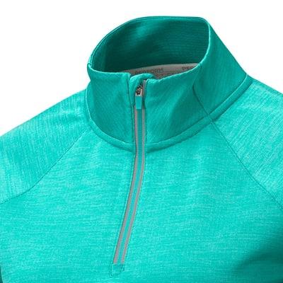 Perform Pullover pour femme