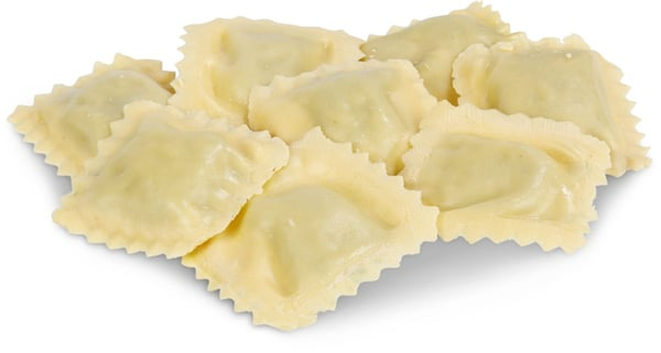 Garofalo Ravioli Ricotta Spinat