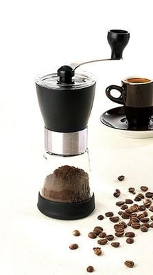 Cucina & Tavola Moulin à café