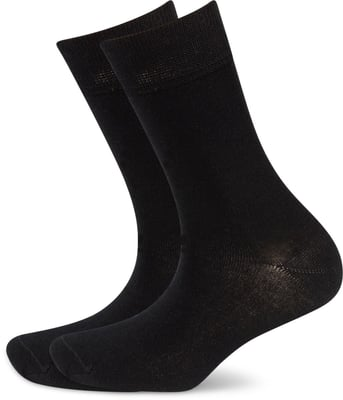 Ellen Amber Damen Socken Bamboo 2er Pack